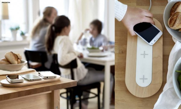 ikea-wireless-charging-covers3