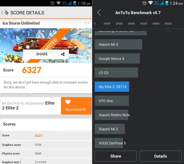 leagoo-elite-screenshot-1