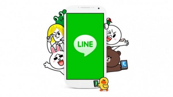 line-messenger-1
