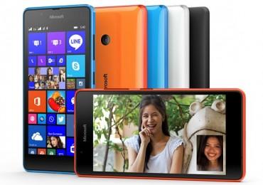 lumia-540-product-image-1