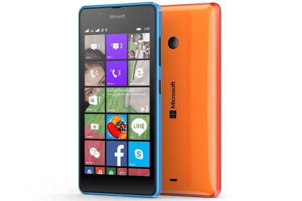 lumia-540-product-image-2