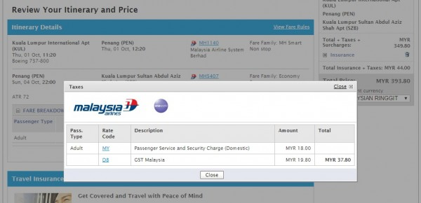 malaysia-airlines-gst-tax-2