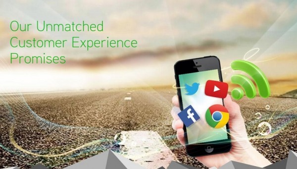 maxis-unmatched-customer-experience