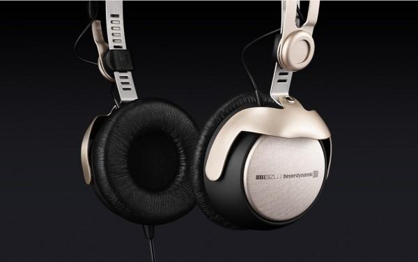 meizu-beyerdynamic-headphones-1