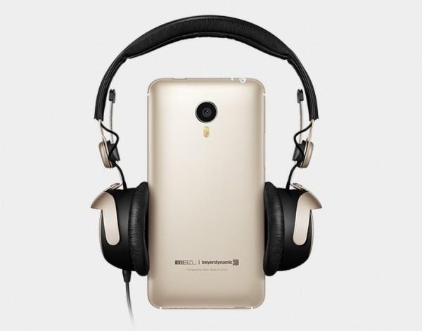 meizu-beyerdynamic-headphones-2