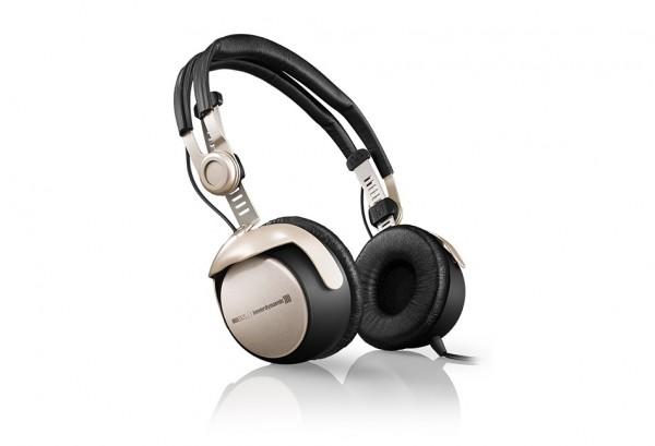 meizu-beyerdynamic-headphones-4