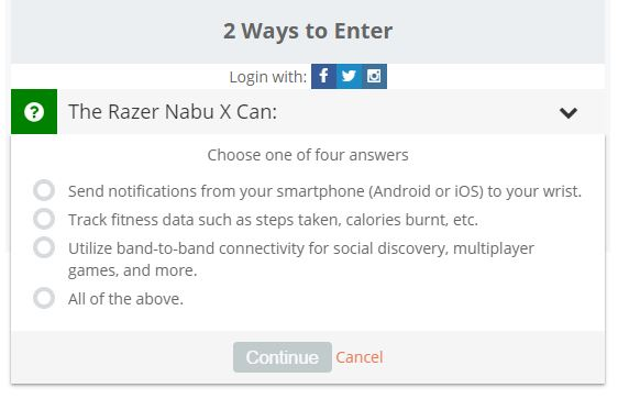 nabu-x-giveaway