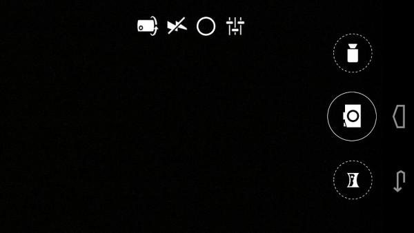 oneplus-one-screenshot-10