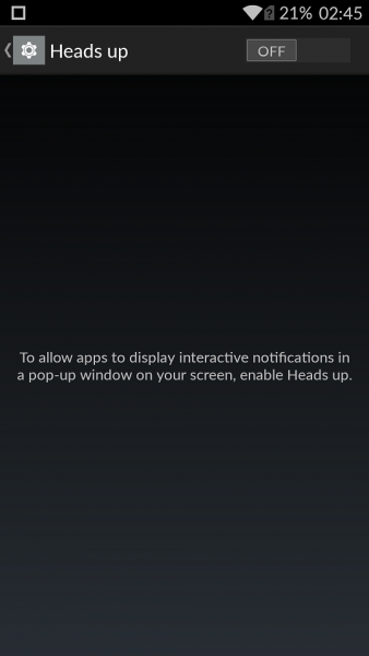 oneplus-one-screenshot-3