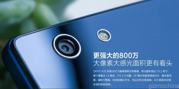 oppo-a31-3