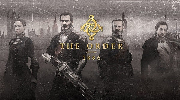 order-1886-feature-image