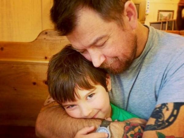sammy-griner-with-dad-1