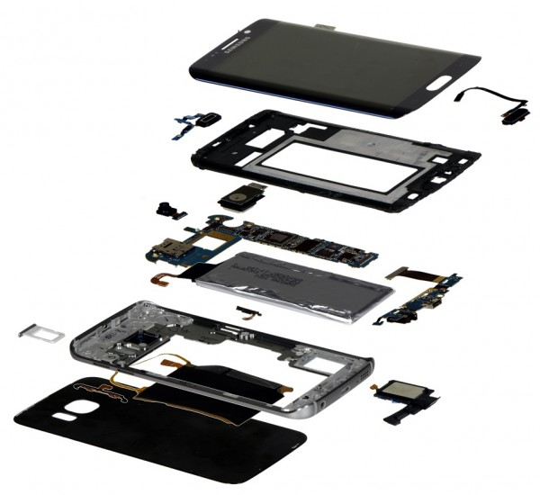 samsung-galaxy-s6-teardown-ihs