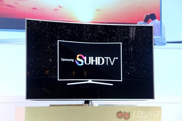 samsung-suhd-tv-malaysia-launch-2