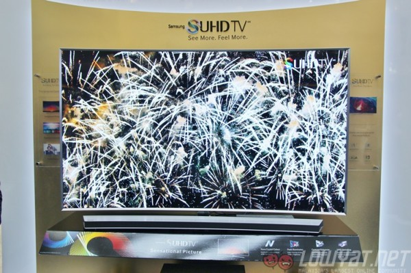 samsung-suhd-tv-malaysia-launch-8