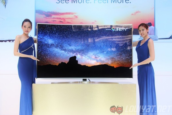 samsung-suhd-tv-malaysia-launch-9
