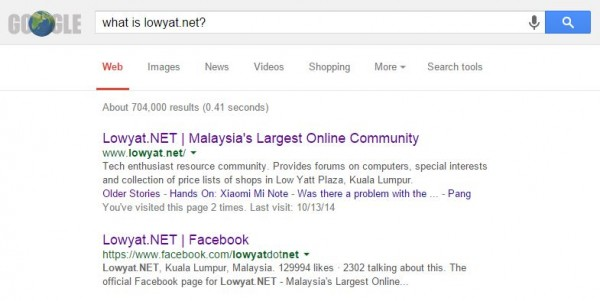 what-is-lowyat-net-google-history