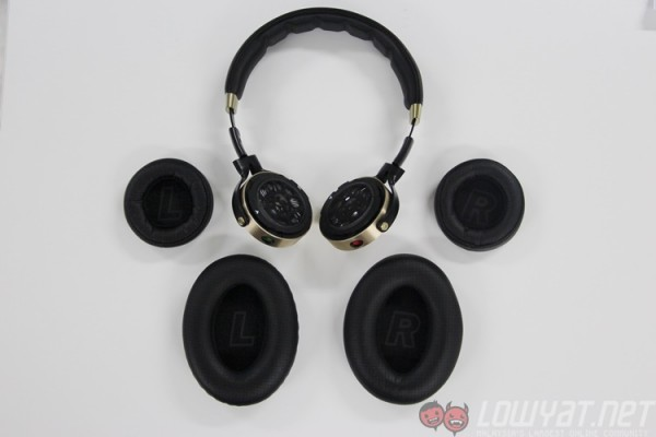 xiaomi-mi-headphones-review-11
