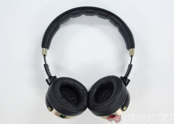 xiaomi-mi-headphones-review-14