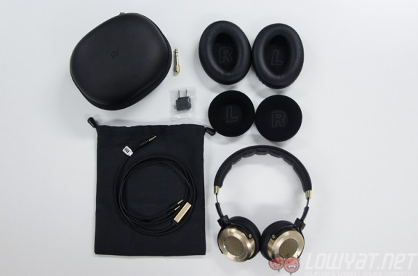 xiaomi-mi-headphones-review-18