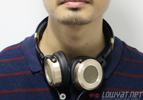 xiaomi-mi-headphones-review-2