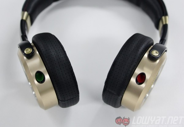 xiaomi-mi-headphones-review-23