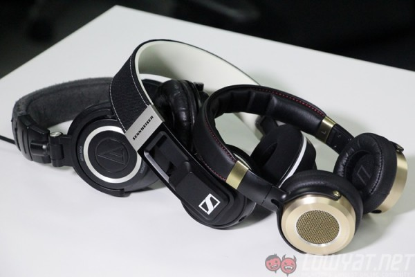 xiaomi-mi-headphones-review-25