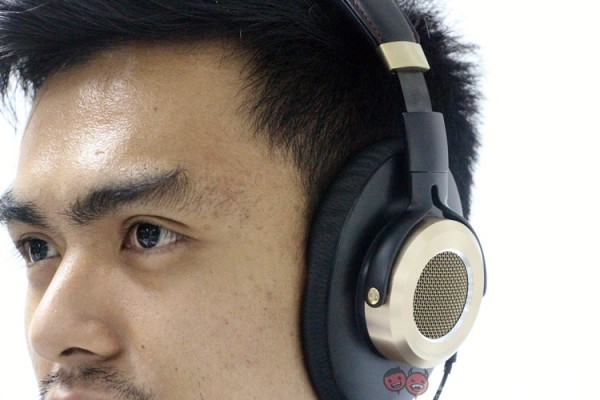 xiaomi-mi-headphones-review-6