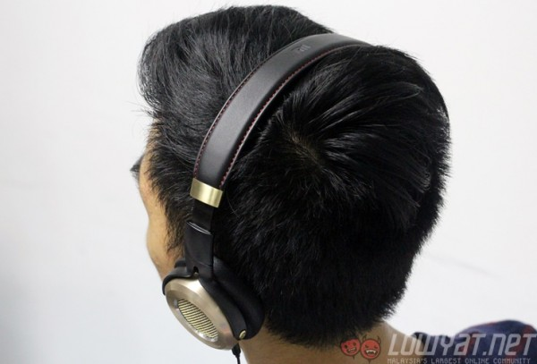 xiaomi-mi-headphones-review-7