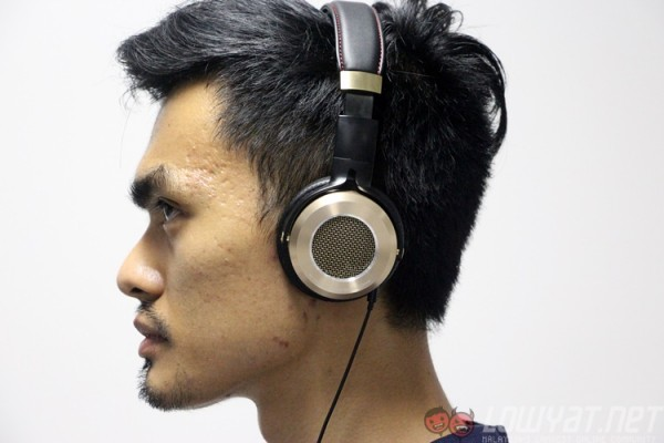 xiaomi-mi-headphones-review-8