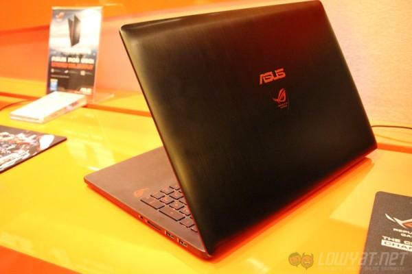 asus-rog-g501-hands-on-7