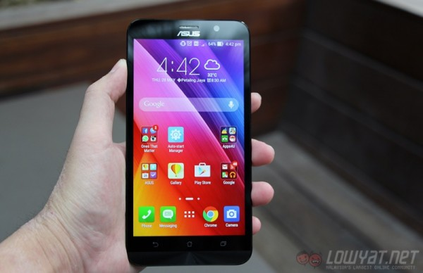 asus-zenfone-2-review-1