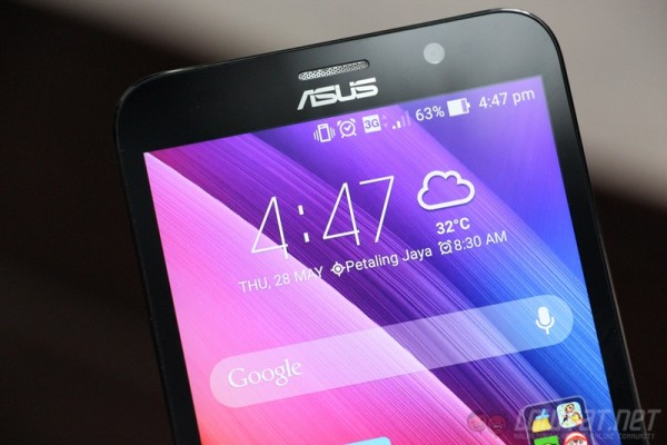 asus-zenfone-2-review-10