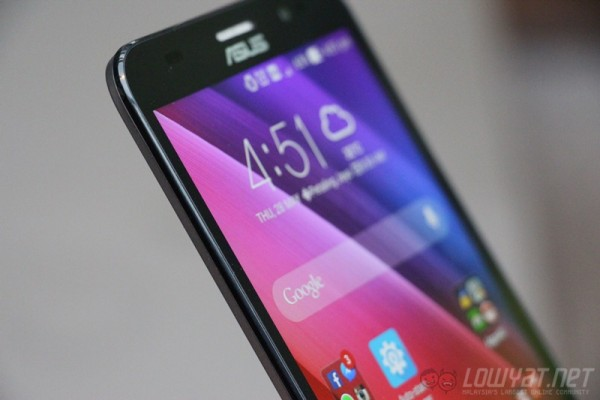 asus-zenfone-2-review-12