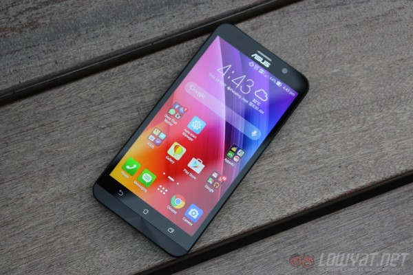 asus-zenfone-2-review-2