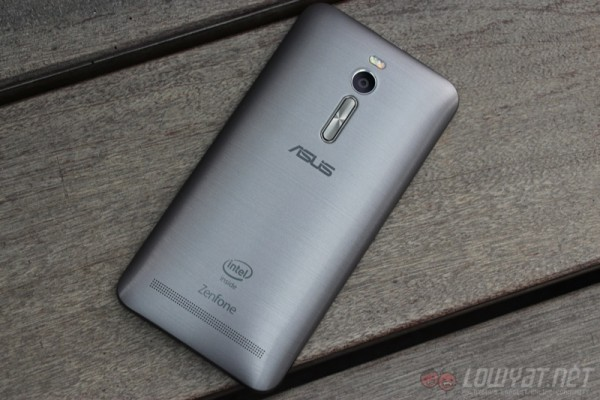 asus-zenfone-2-review-3