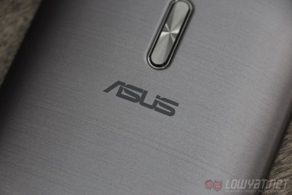 asus-zenfone-2-review-4
