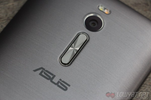 asus-zenfone-2-review-5