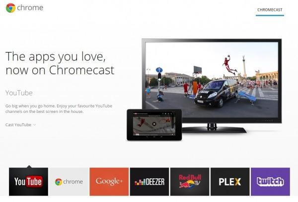 chromecast-apps-malaysia