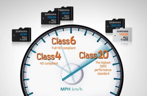 class-microsd-card-speed
