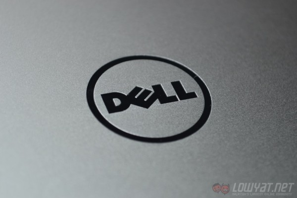 Dell Xps 13 Review 1