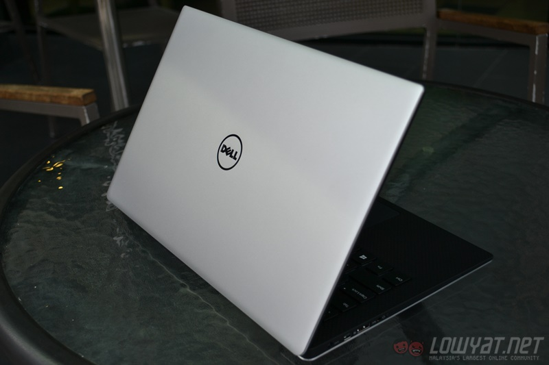 dell-xps-13-review-14