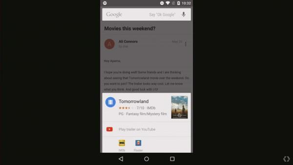 google-now-context