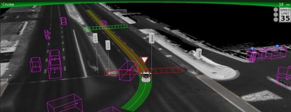 google-self-driving-car-2