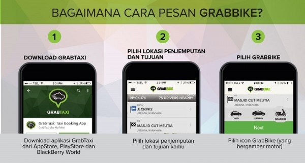 grabbike-how-to