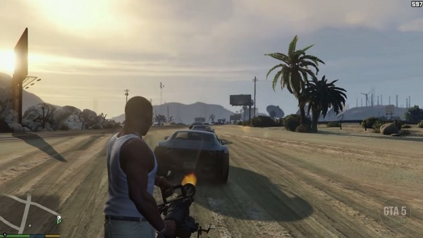 gta-v-vehicle-cannon-mod
