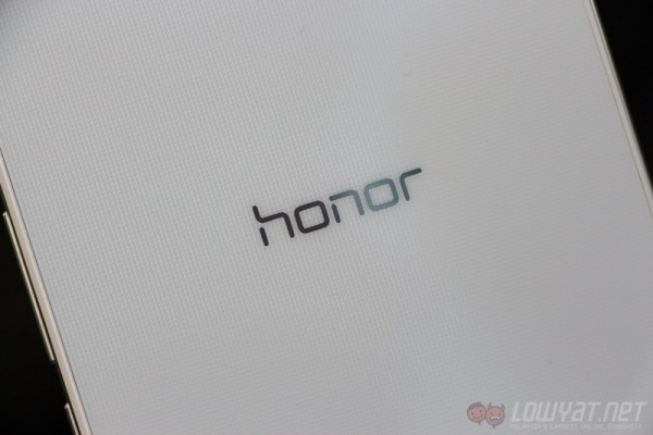 honor-6-plus-review19