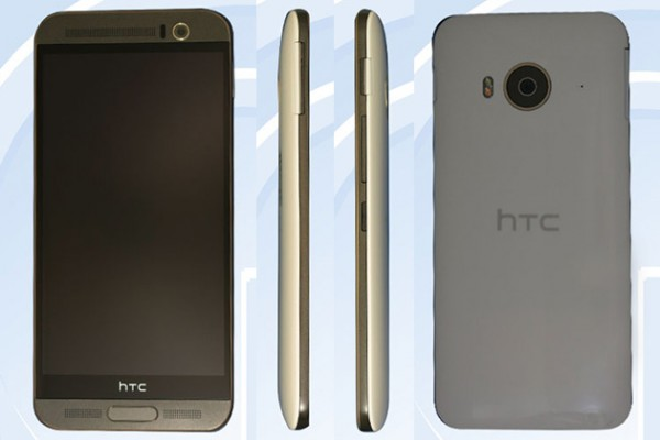htc-m9e-tenaa-1