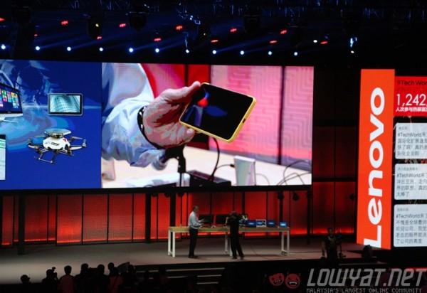 intel-realsense-lenovo-windows-10-smartphone-1