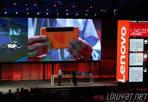 intel-realsense-lenovo-windows-10-smartphone-3